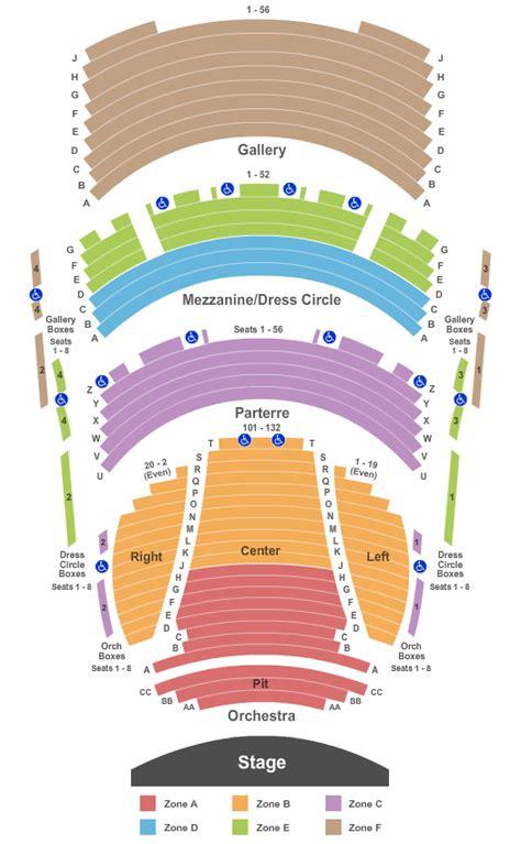 abilene civic center seating chart gordon lightfoot tour dates and concert tickets comfort