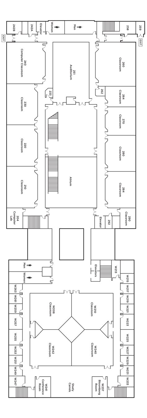 call center floor plan 100 call center floor plan thesis a boutique hotel