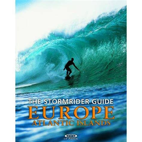 libro browse the world in aprender a surfear como hacer el pato blog mundo surf com