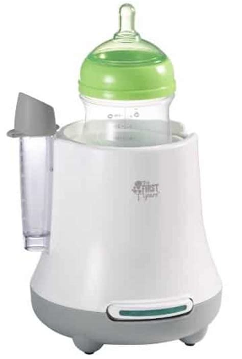 born free bottle warmer reviews parents need blog top 5 best baby bottle warmer 2017