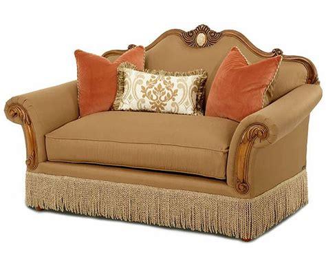 aico living room set cortina ai 6581525 aico loveseat cortina ai 65825 angld 28