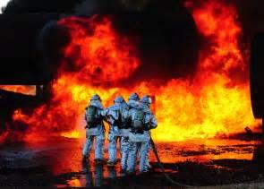 1400 x 1000 jpeg 1149kb description airport firefighters drill jpg