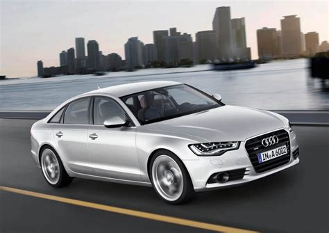 Audi S4 Buy by Where To Buy A New S4 Page 2 Audi Forum Audi