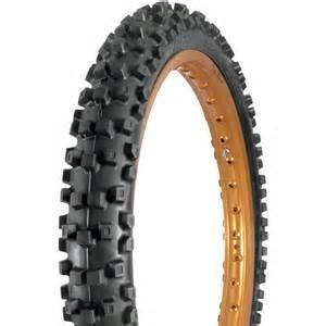 Dirt Bike Tires Kenda Sale On Kenda K781 Sticky Dirt Bike Motorcycle Tire