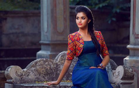 3d Wallpaper For Home Wall India by Keerthy Suresh Beautiful Hd Wallpaper