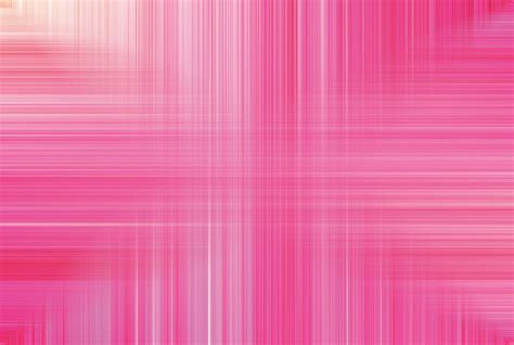 rosa color fondo textura rosa 183 imagen gratis en pixabay