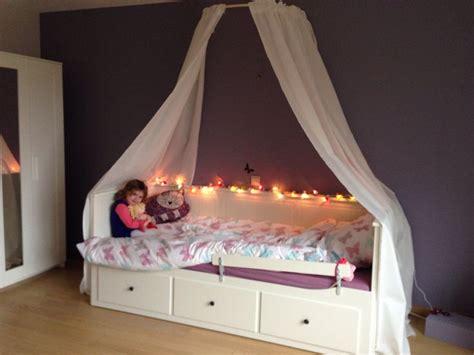 Room Canopy Bed Diy S Room Diy Canopy Bed
