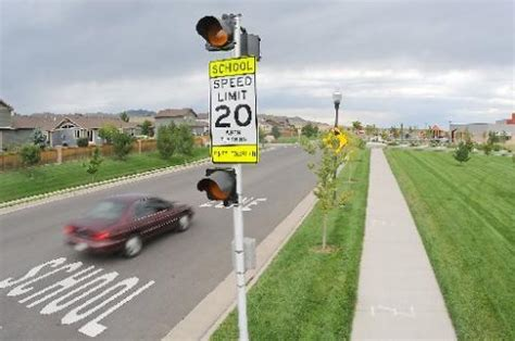is it legal to have cameras in school bathrooms school zone cameras to catch speeders nw injury law center