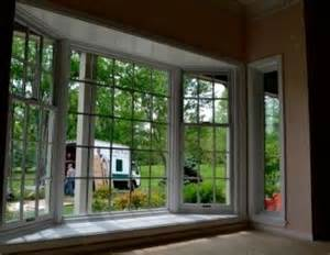 anderson bow windows anderson bow windows decor images about bow windows on