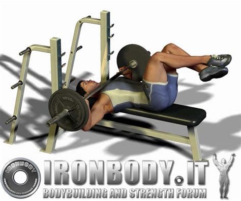bench press neck pain neck bench press 28 images wrist pain from bench