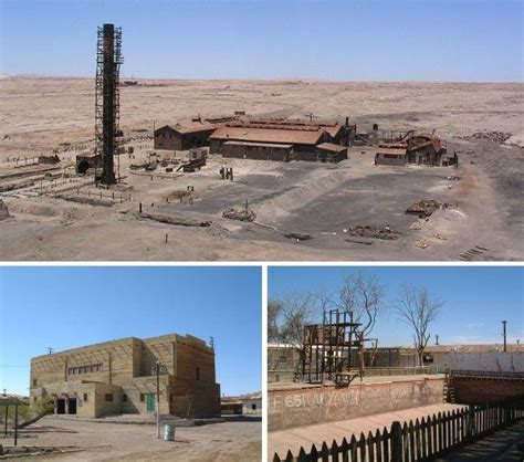 abandoned places in america 50 incredible ghost towns and abandoned cities of the