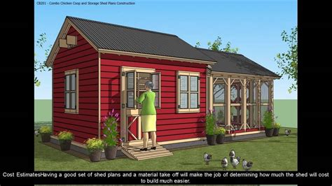2 story shed plans youtube shed plans 16x20 youtube