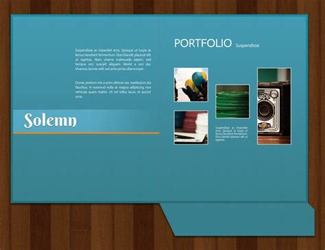 wordpress template folder web design folder template