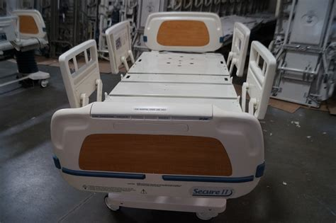 hospital beds for sale hospital bed mattresses for sale bed frames stat air mattress overlay 35 x 72 x 312