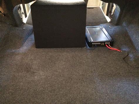 flat extension cord rug flat extension cord rug 286417 flat extension cord carpet plot flow chart flow