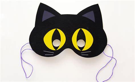 Printable Masks Com | mask template printable search results calendar 2015