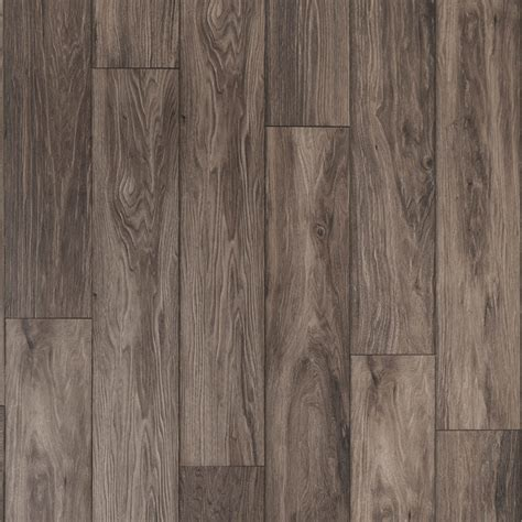 tan laminate wood flooring laminate flooring the home wood laminate full size of laminate wood flooring the home