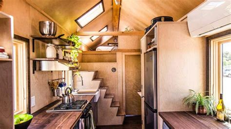 35 best tiny houses design ideas for small homes 2
