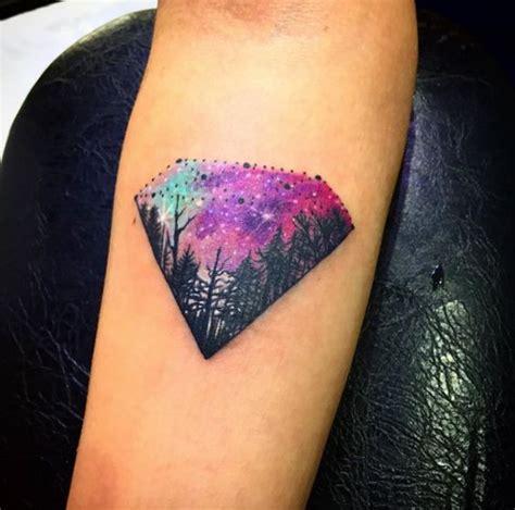 imagenes de tatuajes de i love you 14 increibles dise 241 os de tatuajes de diamantes tatuajes