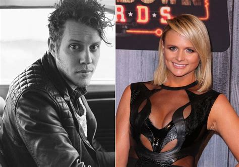 anderson east fan club how they met miranda lambert anderson east