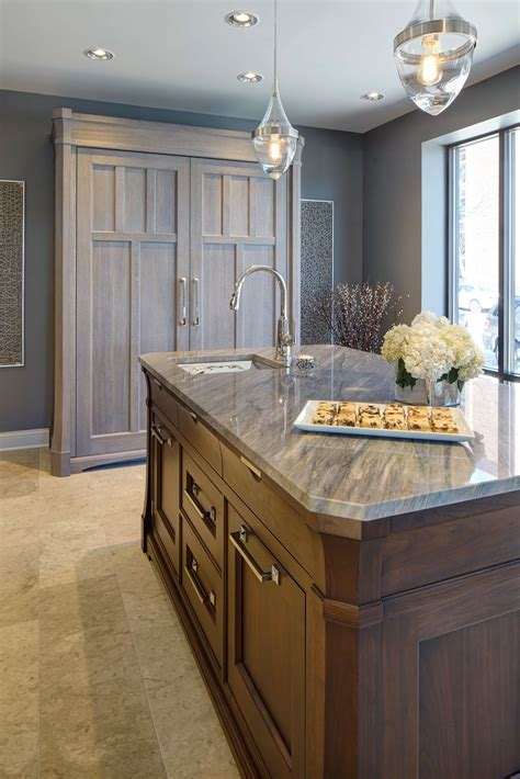 Handcraft Cabinetry - handcraft cabinetry 28 images handcraft cabinetry 28