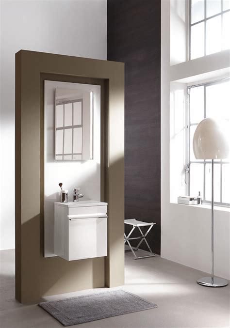 Badmöbel Joop Waschtisch waschtisch joop bestseller shop f 252 r m 246 bel und einrichtungen