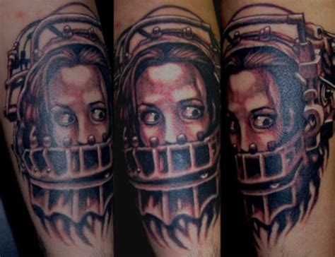 tattoo big mother thruster mp3 horror movie related tattoos on line torrent movie