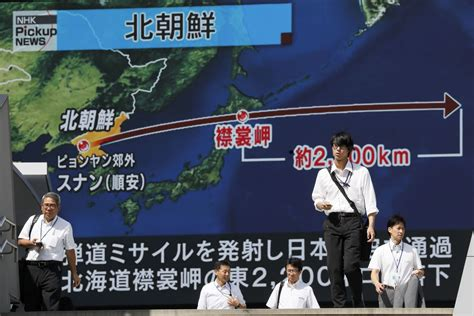Terusan Korea Original Press 59 korea s jong un vows to complete nuke program despite sanctions chicago tribune