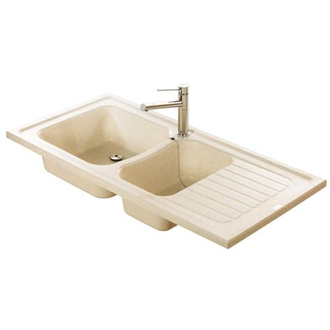 Evier 2 Cuves by Evier 224 Poser Normandie 2 Cuves Boutique Pro Carea Sanitaire