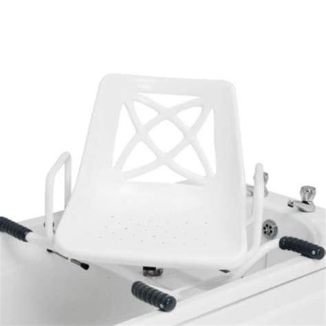 Swivel Seat For Bathtub by Swivel Bath Seat Careplus Living Solutions