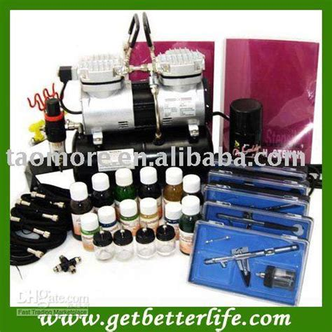henna tattoo kit philippines gallery airbrush kits