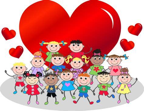 Imagenes De Amor Y Amistad 14 Febrero | banco de im 193 genes mega colecci 243 n de im 225 genes de amor y