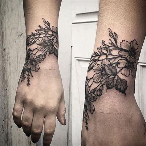 tattoo placement for men best 25 mens wrist tattoos ideas on wrist