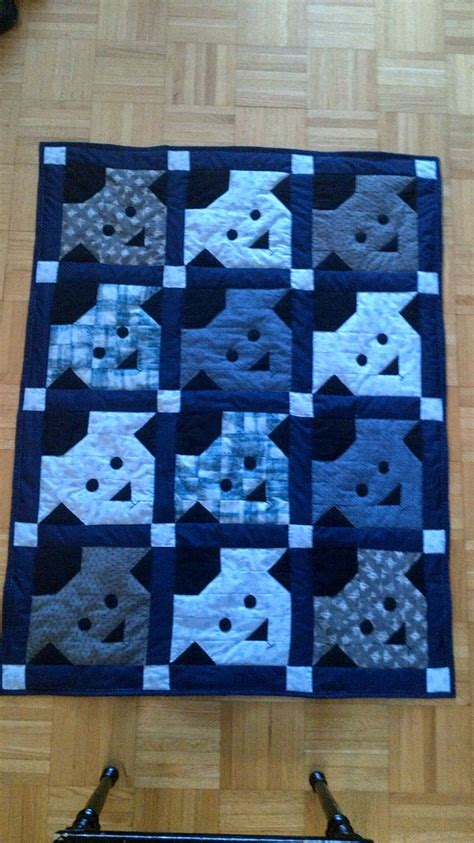 Puppy Quilt Pattern by 17 Best Images About Quilts On Quilt