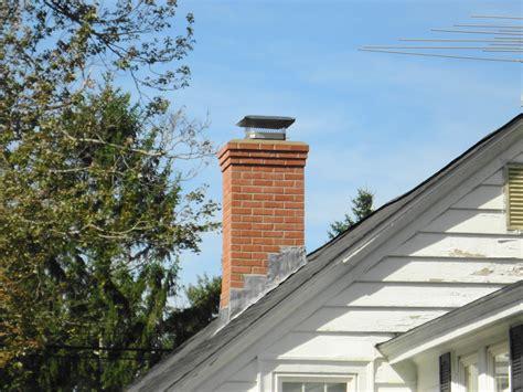 Chimney Inspection Maine - wood burning chimney maintenance mohlermasonryblog