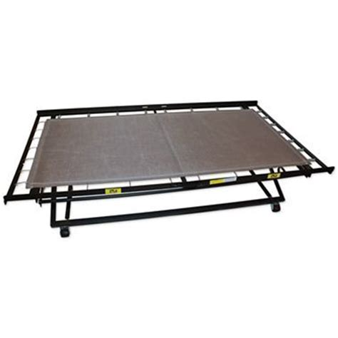 Jcpenney Bed Frames by Pop Up Trundle Bed Jcpenney Bedrooms