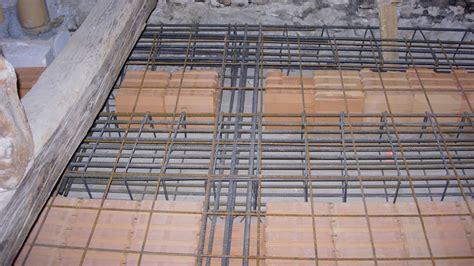 costo rifacimento pavimento costo rifacimento solaio in cemento armato confortevole