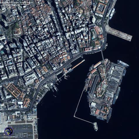 Imagenes Satelitales Quickbird Gratis | ikonos satellite image of rio de janeiro brazil