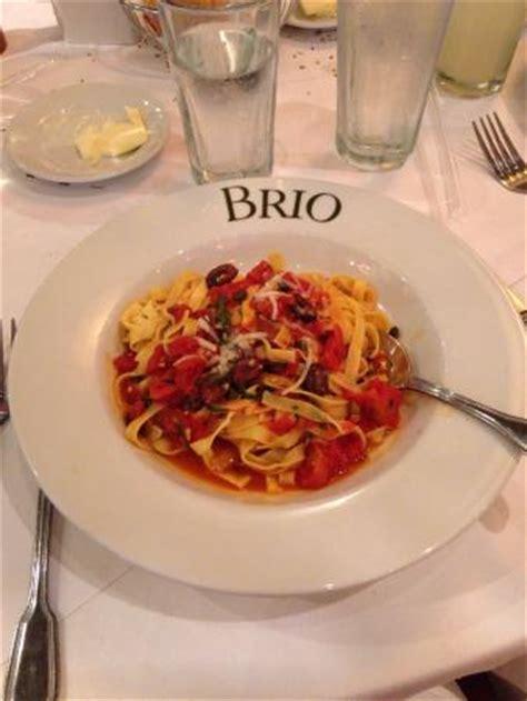 brio meaning in italian find a brio location brio tuscan grille italian food