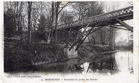 cartes postales anciennes de montauban 82000 actuacity