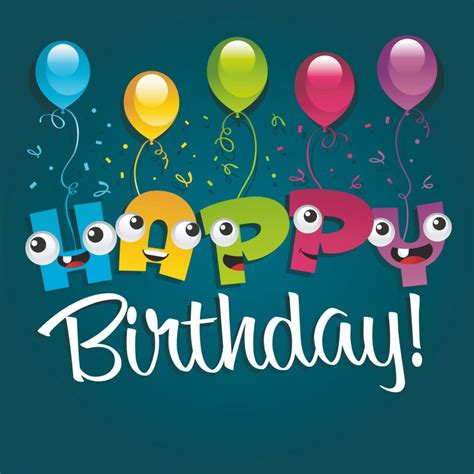 Happy Birthday Wishes For 8 Year Boy Happy Birthday Baby Boy Quotes Birthday Wishes For Little