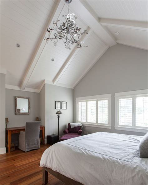 Bedroom Ceiling Pictures - vaulted ceiling bedroom www pixshark images
