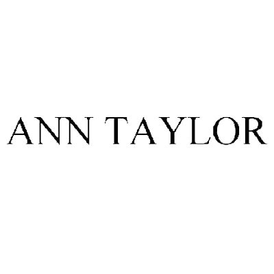 Can I Use Ann Taylor Gift Card At Loft - ann taylor credit card online login cc bank