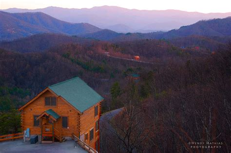 Cabins In The Smoky Mountains For Sale by 187 Foreclosure And Sale Activity In The Smoky