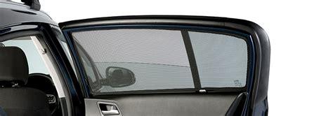 Karpet Comfort Premium Kia Sportage 2 Baris Kia Sportage Genuine Accessories Medium Suv Kia