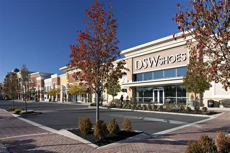 Garden State Stores Towne Place At Garden State Park Available Retail Space