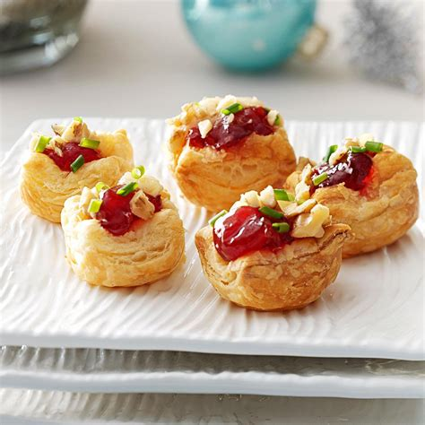 puff pastry canapes ideas 28 images 74 best images