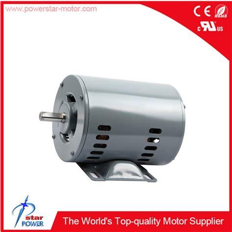 induction motor need starter induction motor need starter 28 images soft starter for induction motors 75kw to 600kw