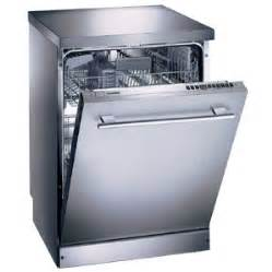Dishwasher Repair Dishwasher Repair Appliance Repair Service Toronto And Gta