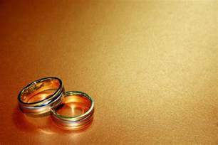 wedding invitation background reduxsquad com